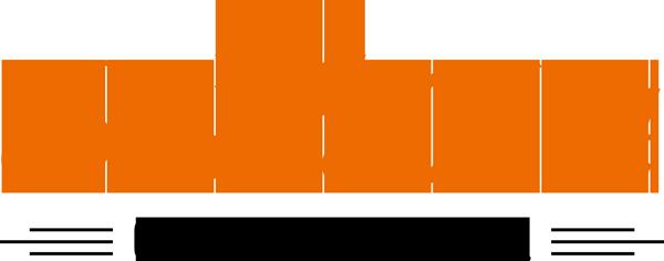 Stone Art Canada - Granite, quartz, marble countertops in Toronto, Ontario