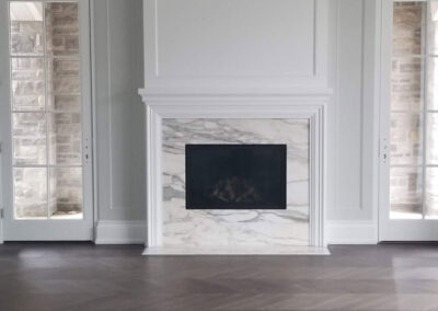 Fireplace16