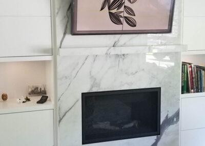 Fireplace18