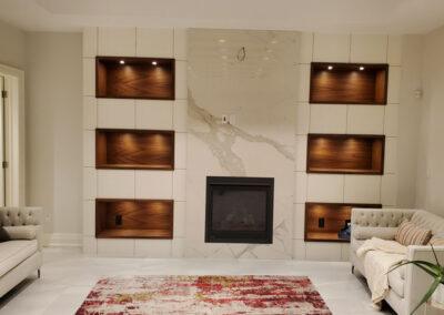 Fireplace21