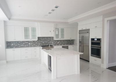 Kitchen25