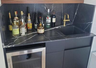 Kitchen59
